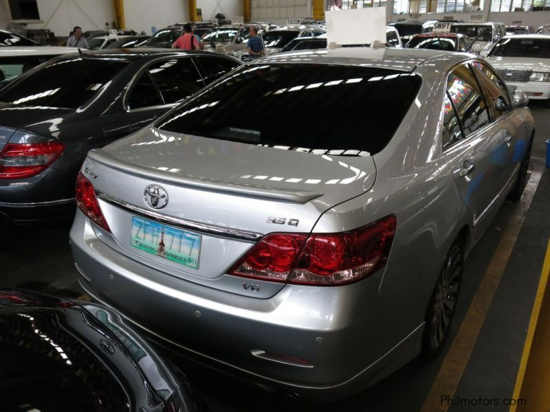 used toyota camry 2006 camry for sale quezon city toyota camry sales to. Black Bedroom Furniture Sets. Home Design Ideas