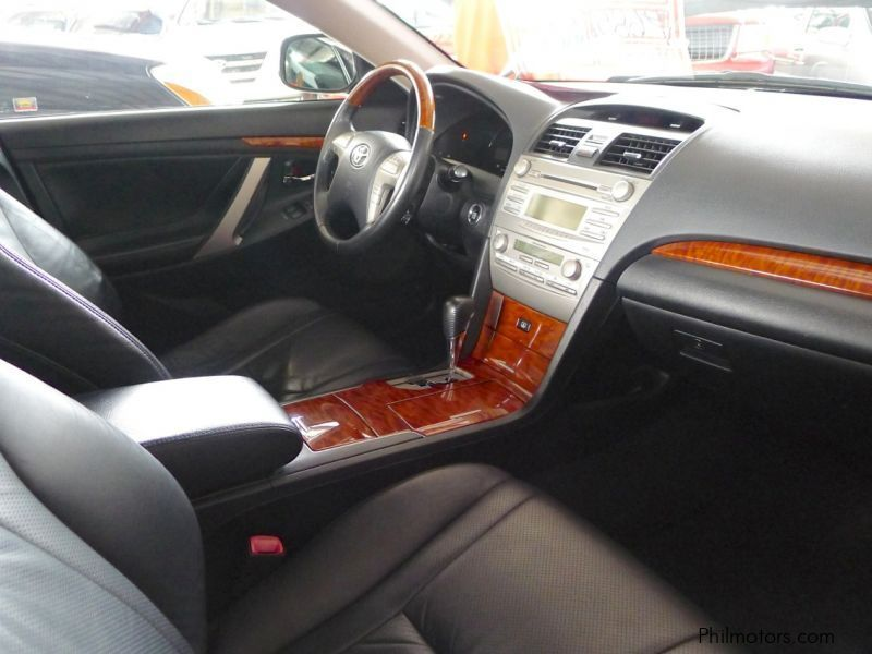 used toyota camry 2006 camry for sale pasig city toyota camry sales toy. Black Bedroom Furniture Sets. Home Design Ideas