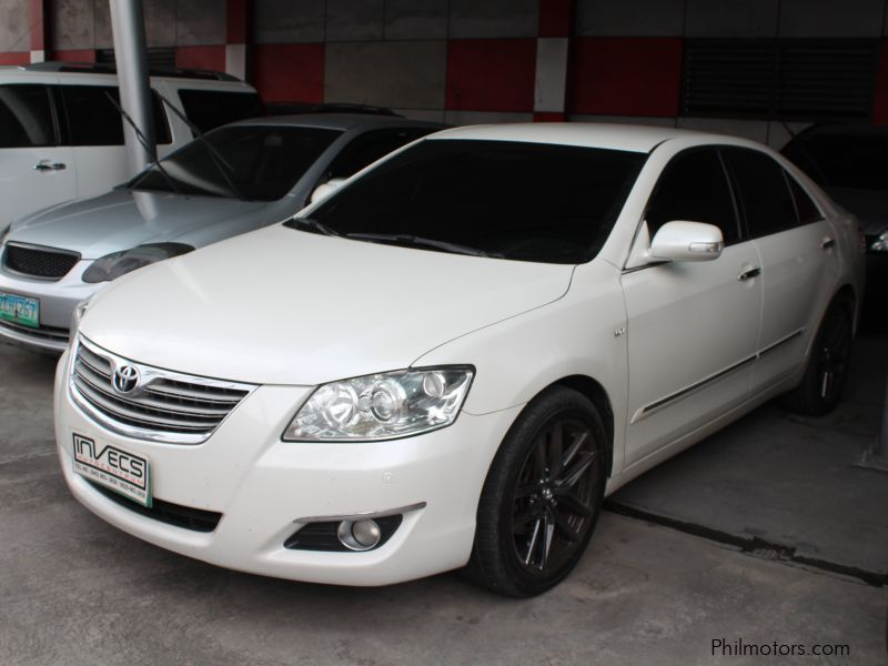 used toyota camry 2006 camry for sale pampanga toyota camry sales toyota camry price. Black Bedroom Furniture Sets. Home Design Ideas