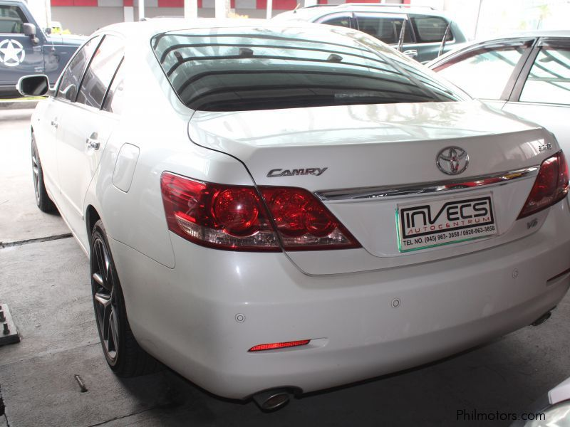 used toyota camry 2006 camry for sale pampanga toyota camry sales toyot. Black Bedroom Furniture Sets. Home Design Ideas