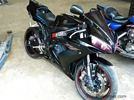 yamaha r1 for sale. yamaha r1in philippines r1 for sale m