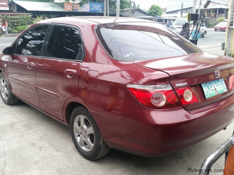 2010 Honda Accord For Sale >> Used Honda city idsi | 2007 city idsi for sale | Laguna Honda city idsi sales | Honda city idsi ...