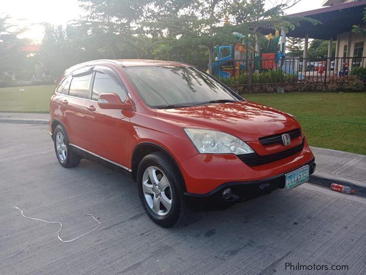 used honda crv 2007 crv for sale manila honda crv sales honda crv price 330,000 used cars