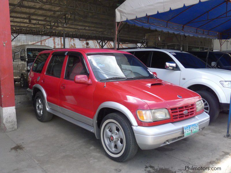 Kia Motors Philippines Contact Number 28 Images Used