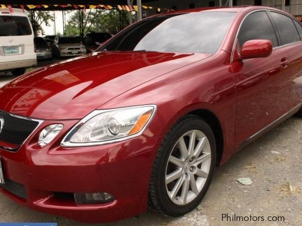 inventory in sale details fl gs motor for tampa group lexus robles llc at
