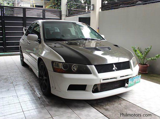 from import evolution for jdm evo lancer img asp cars gsr mitsubishi japan imports sale default used
