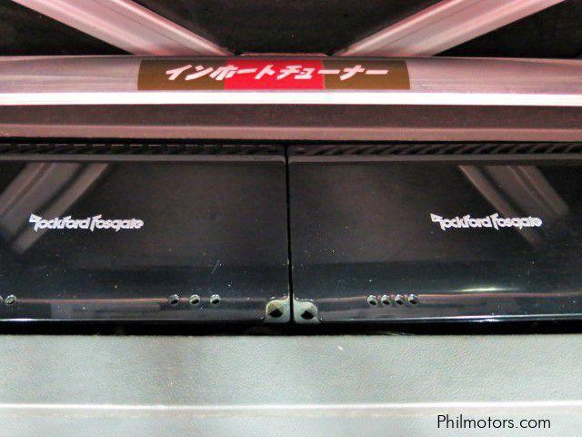 Used Mitsubishi Lancer Evolution 7 2007 Lancer Evolution