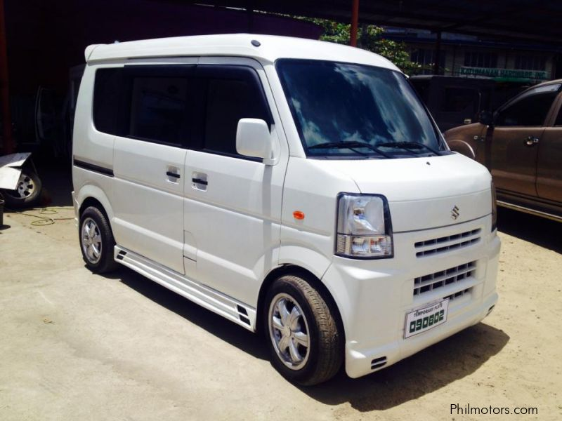Japan Used Car For Sale In The Philippines
