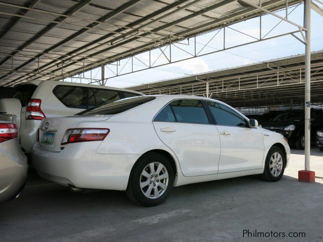 used toyota camry 2007 camry for sale muntinlupa city toyota camry sales toyota camry. Black Bedroom Furniture Sets. Home Design Ideas