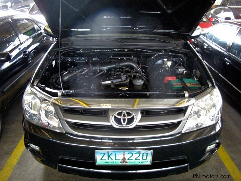 Mini Cooper Price Philippines 2nd Hand >> Find Fortuner 2nd Hand For In The Philippines.html | Autos Post