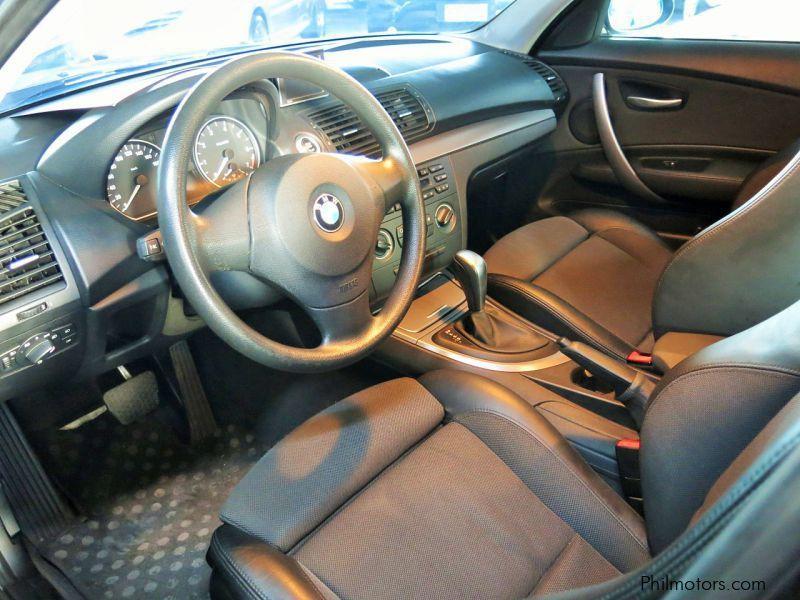 Used Bmw 118i 2008 118i For Sale Pasig City Bmw 118i Sales Bmw 118i Price ₱790 000 Used Cars