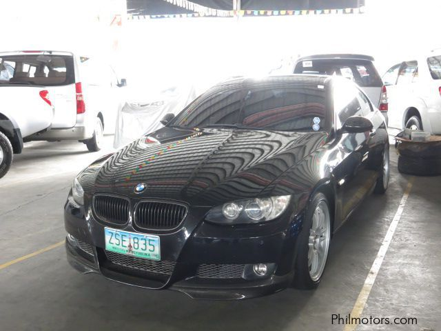 ratings msrp with for amazing bmw images news cars best reviews price new