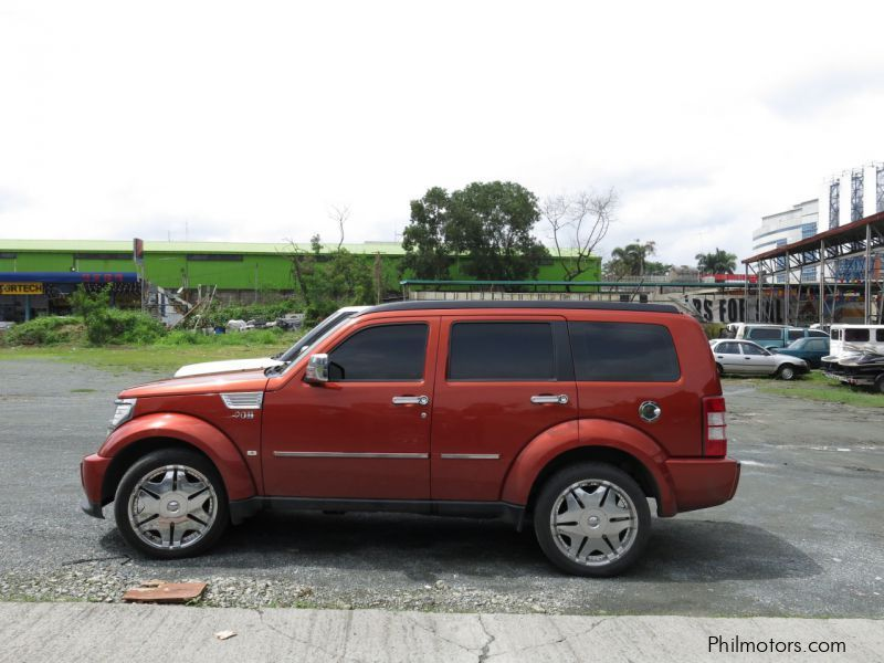 2018 dodge nitro price. modren price dodge nitro in philippines with 2018 dodge nitro price