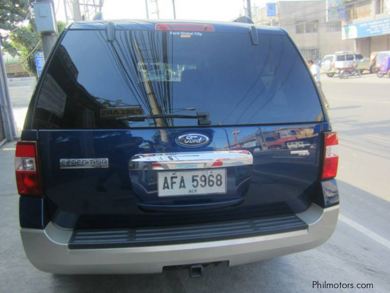Used ford expedition 2008 expedition for sale las for Phil long ford used cars motor city