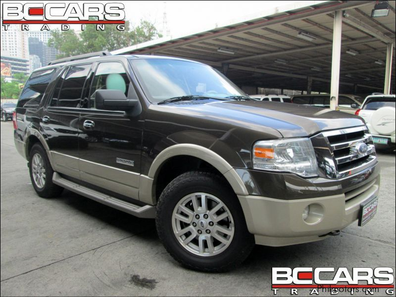 used ford expedition 2008 expedition for sale pasig city ford expedition sales ford. Black Bedroom Furniture Sets. Home Design Ideas