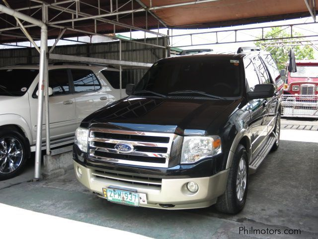 used ford expedition 2008 expedition for sale las pinas city ford expedition sales ford. Black Bedroom Furniture Sets. Home Design Ideas