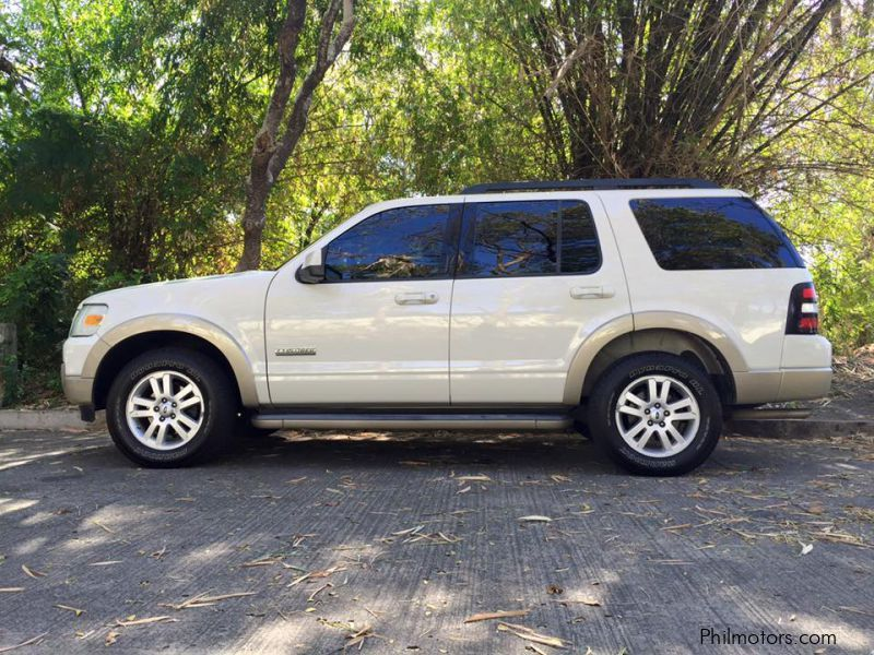 ford explorer eddie bauer sales ford explorer eddie bauer price. Cars Review. Best American Auto & Cars Review