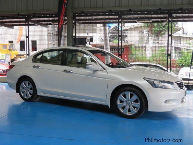 Image Result For Honda Accord Va