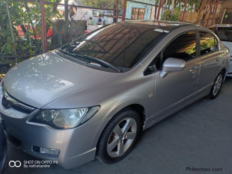 used honda civic 2008 civic for sale cavite honda civic sales honda civic price 330,000 used cars