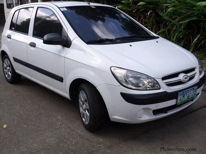 used hyundai getz 2008 getz for sale leyte hyundai getz sales hyundai getz price 225 000. Black Bedroom Furniture Sets. Home Design Ideas