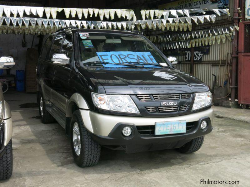Ayosdito Ph Central Luzon Autos Post