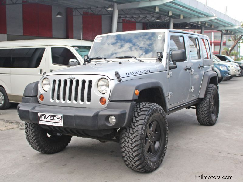 used jeep rubicon 2008 rubicon for sale pampanga jeep rubicon sales jeep rubicon price. Black Bedroom Furniture Sets. Home Design Ideas