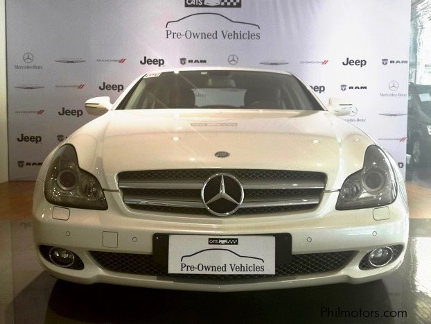 Mercedes Benz Of San Juan Used Cars
