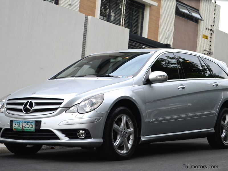 benz sale watch r formula bluetec mercedes charlotte for one class imports