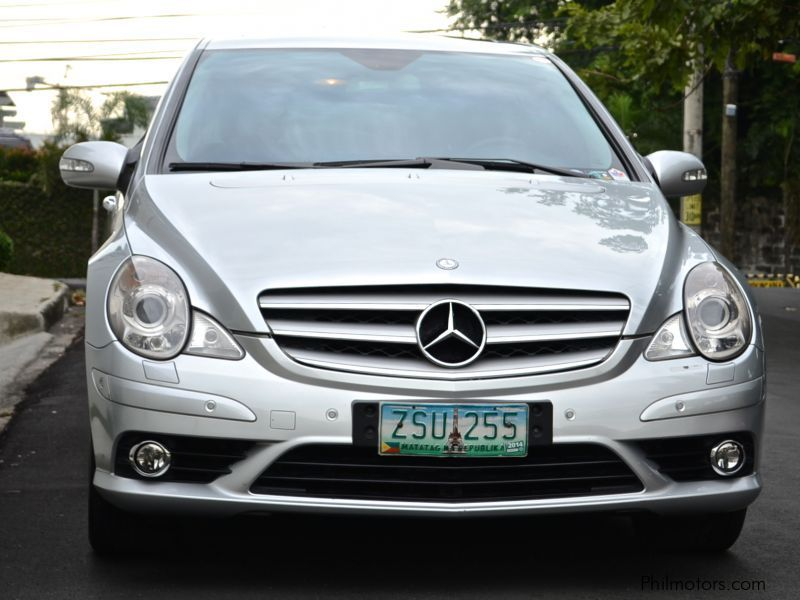 for r in mercedes sold sale mercedesbenz img rclass benz vehicle class mo image wildwood