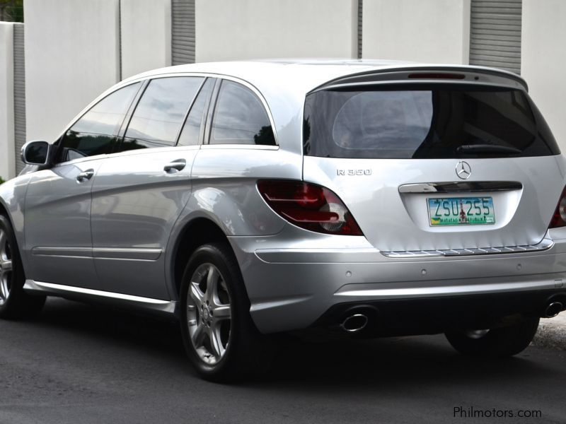 benz in mymotor mercedes for malaysia a class sale buy r aomsbuzi used