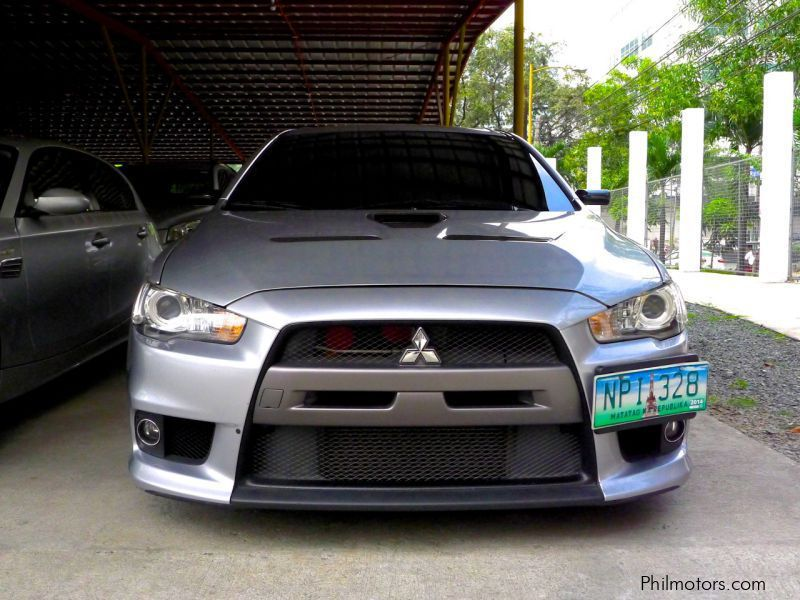 sale sss owned orlando evo built tmiqbck obo in rf gsr location will for x flenthusiast asking drivetrain factory with slightly aero and up evolution miles go fl audio fresh mitsubishi
