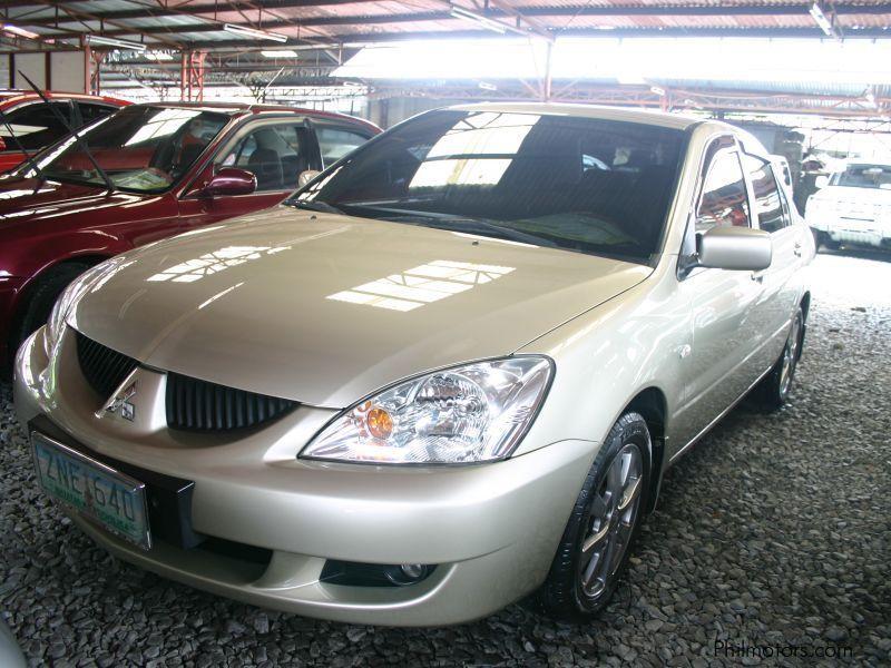 used mitsubishi lancer glx 2008 lancer glx for sale cavite rh philmotors com Mitsubishi Lancer 1.6 GLX Lancer Gli
