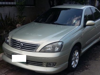 Used Nissan Sentra Gs 2008 Sentra Gs For Sale Manila Nissan Sentra Gs Sales Nissan Sentra Gs Price 220 000 Used Cars Check out the best deals of used nissan sentra at good prices with low mileage big discounts. used nissan sentra gs 2008 sentra gs