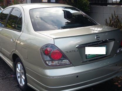 Used Nissan Sentra Gs 2008 Sentra Gs For Sale Manila Nissan Sentra Gs Sales Nissan Sentra Gs Price 220 000 Used Cars Import nissan straight from used cars dealer in japan without intermediaries. used nissan sentra gs 2008 sentra gs