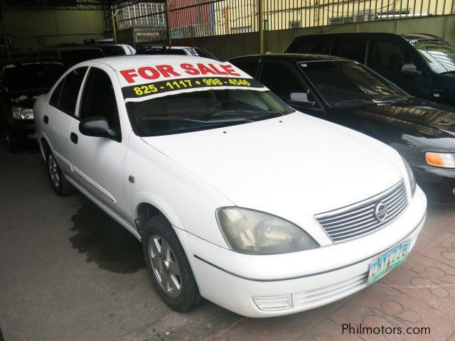 used nissan sentra gx 2008 sentra gx for sale paranaque city nissan sentra gx sales nissan. Black Bedroom Furniture Sets. Home Design Ideas