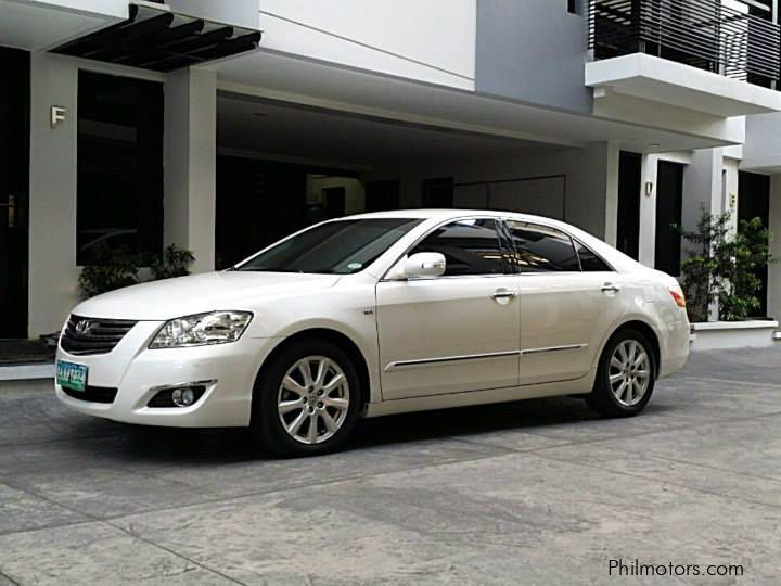 used toyota camry 3 5q v6 2008 camry 3 5q v6 for sale camarines sur toyota camry 3 5q v6. Black Bedroom Furniture Sets. Home Design Ideas