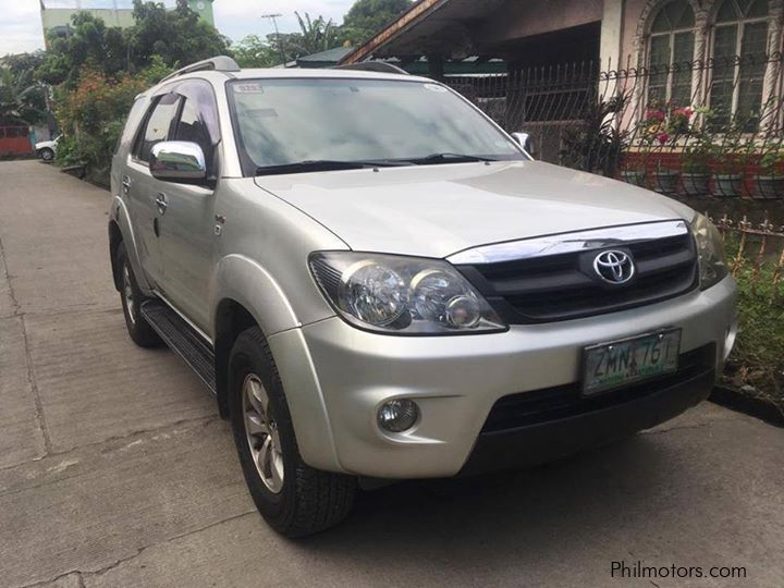 Nd Hand Cars Philippines Price List