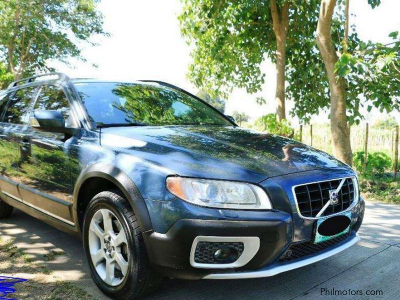 date volvo car and reviews price release