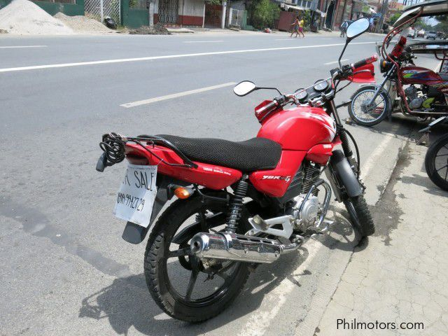 Used yamaha vbr g 2008 vbr g for sale laguna yamaha for Friendly honda yamaha