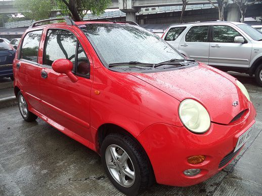 Used Chery Qq 2009 Qq For Sale Paranaque City Chery Qq Sales Chery Qq Price 128 000 Used Cars
