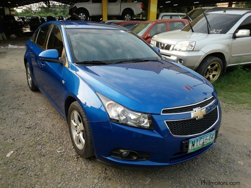 used chevrolet cruze 2009 cruze for sale cavite chevrolet cruze sales chevrolet cruze. Black Bedroom Furniture Sets. Home Design Ideas