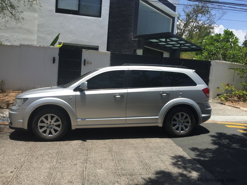 used dodge journey rt 2009 journey rt for sale muntinlupa city dodge journey rt sales. Black Bedroom Furniture Sets. Home Design Ideas
