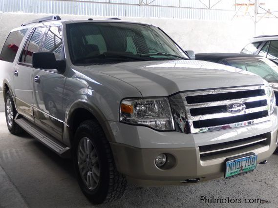 used ford expedition 2009 expedition for sale muntinlupa city ford expedition sales ford. Black Bedroom Furniture Sets. Home Design Ideas