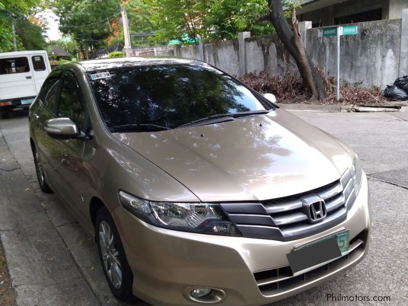 used honda city 2009 city for sale las pinas city honda city sales honda city price 380,000 used cars