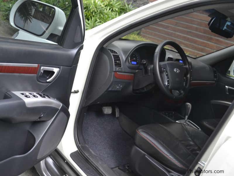 2009 Ford Ecosport Philippines Price