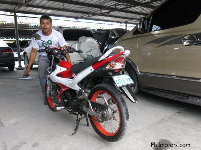 Used Kawasaki Fury | 2009 Fury for sale | Pasay City ...