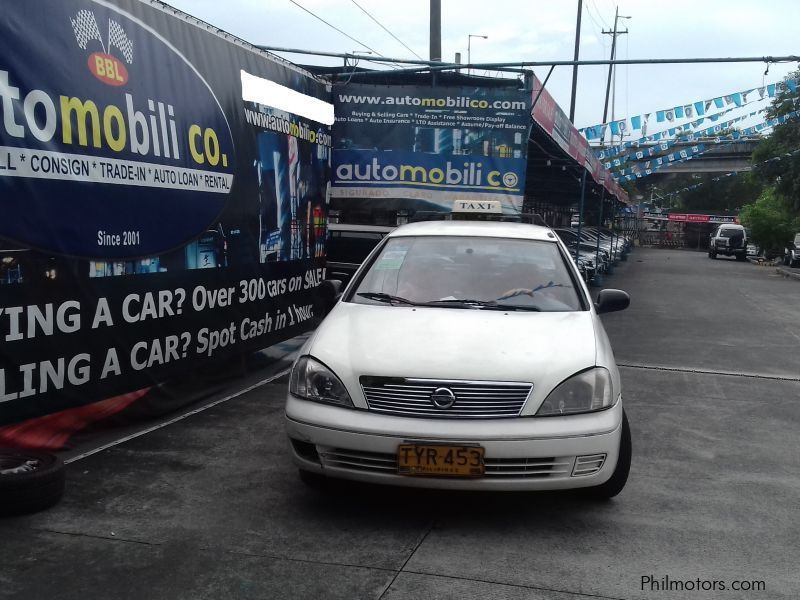 used nissan sentra 2009 sentra for sale paranaque city nissan sentra sales nissan sentra price 358,000 used cars