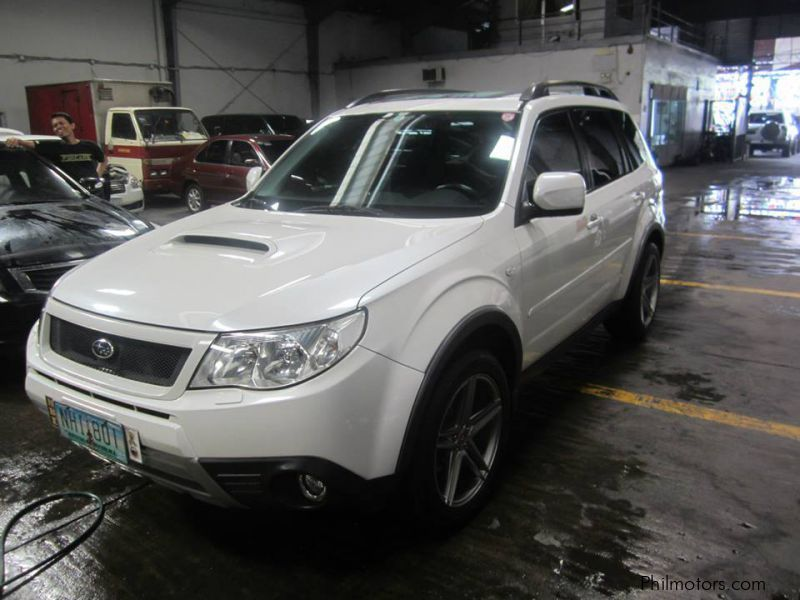 used subaru forester 2009 forester for sale las pinas city subaru forester sales subaru. Black Bedroom Furniture Sets. Home Design Ideas