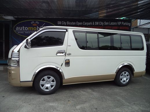 Kia Dealers Philippines Suzuki Super Carry Utility Van