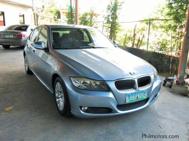 Used BMW I I For Sale Pasig City BMW I Sales - Bmw 318i price